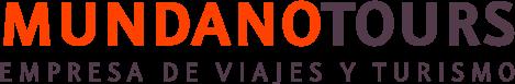 Mundano Tours